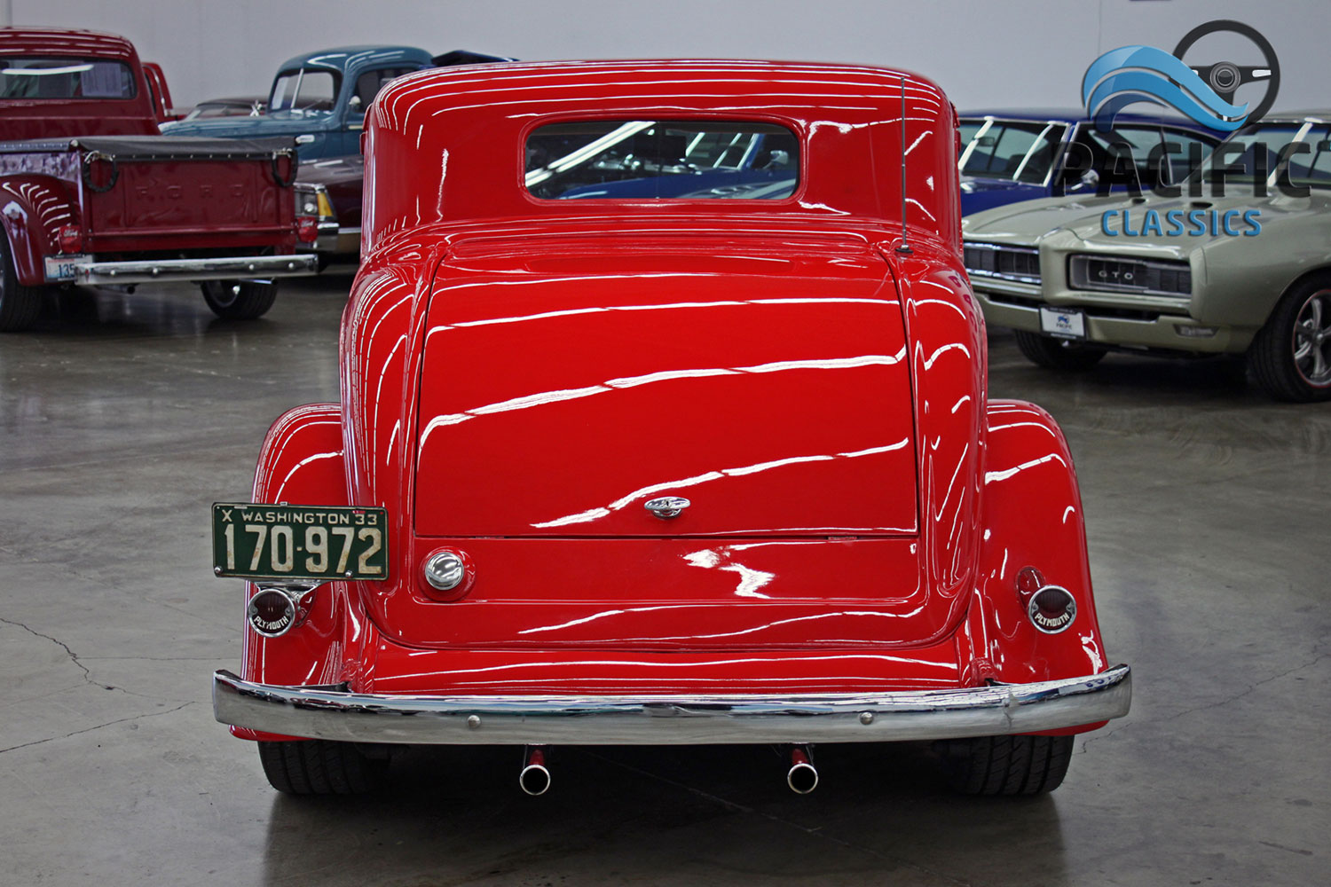 33 plymouth (10)