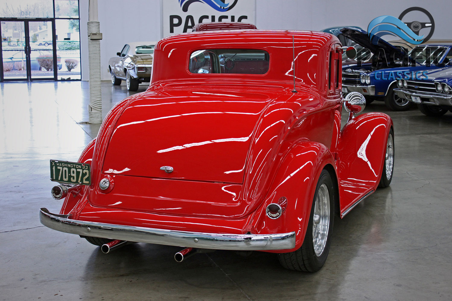 33 plymouth (11)