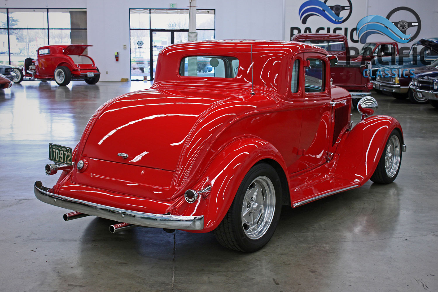 33 plymouth (12)