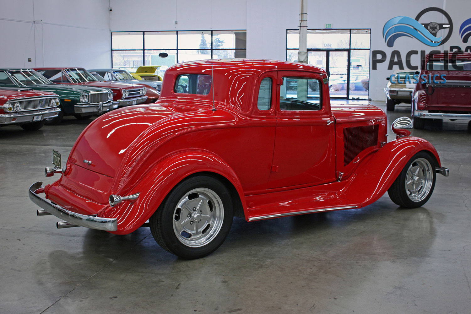 33 plymouth (13)