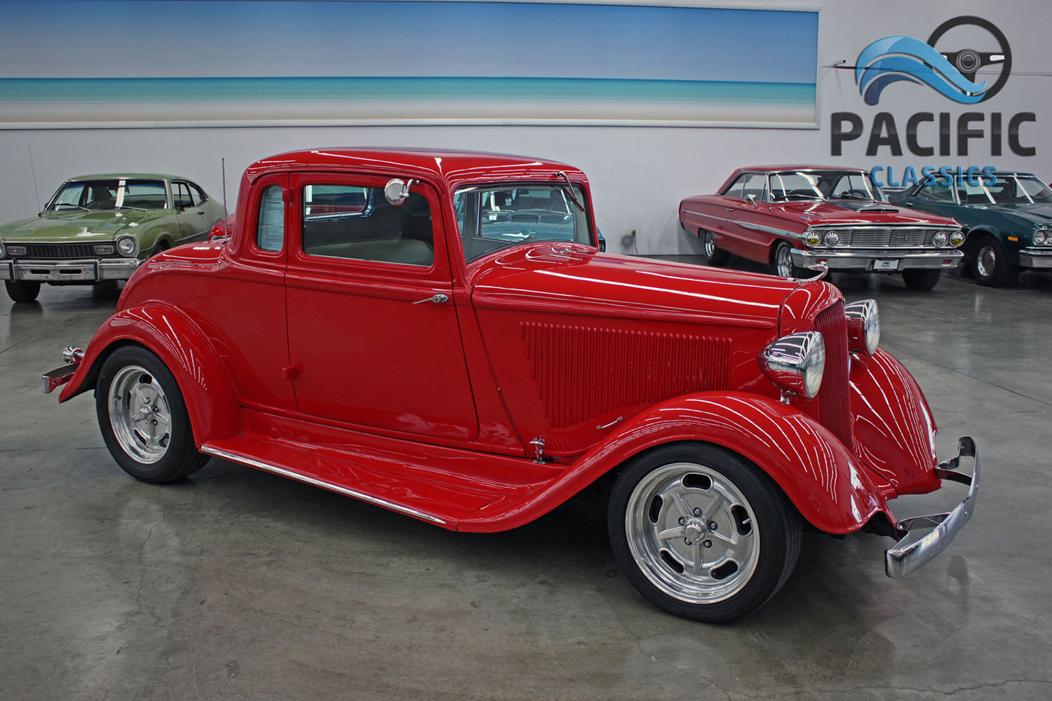33 plymouth (15)