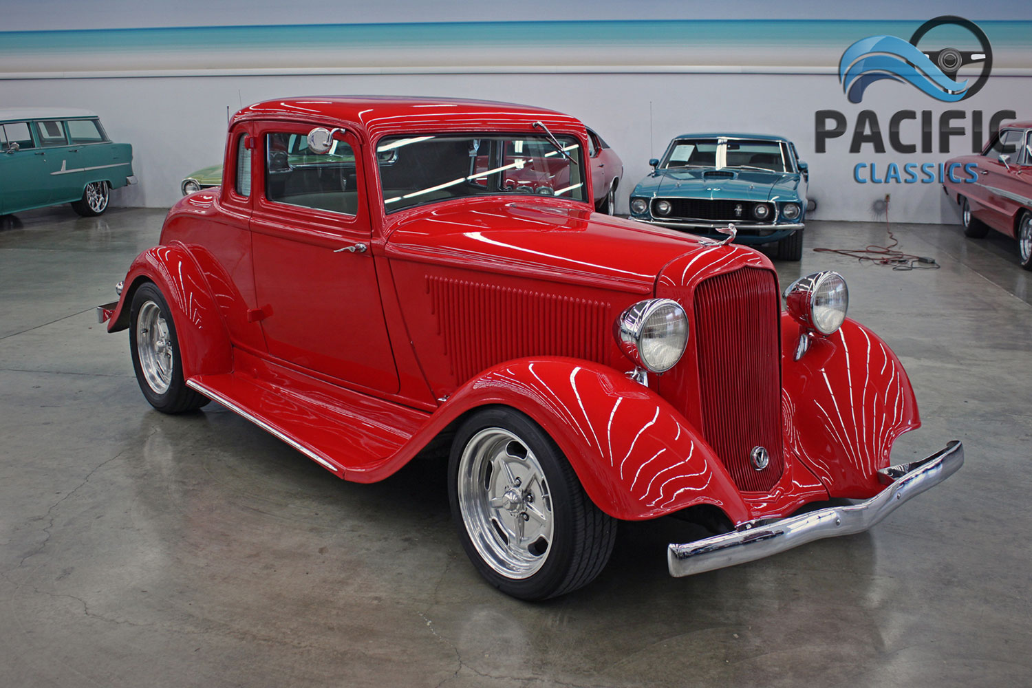 33 plymouth (16)