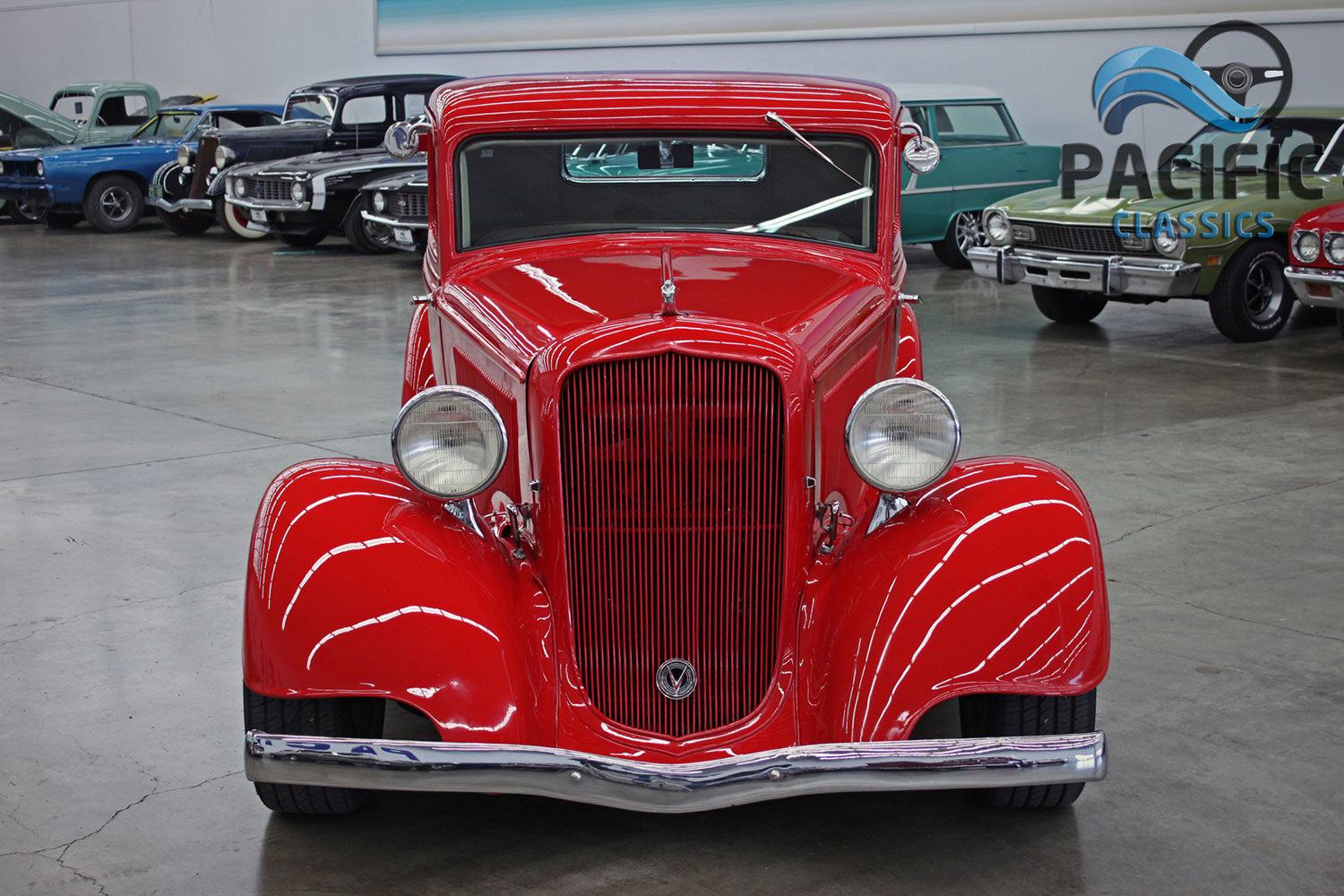 33 plymouth (18)