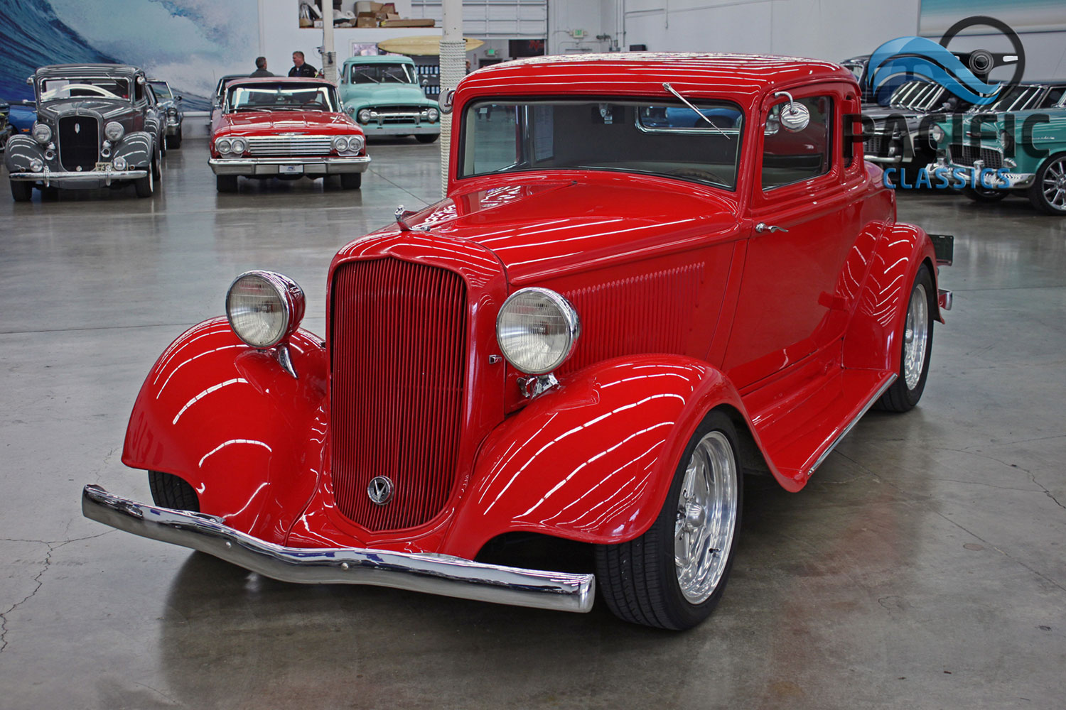 33 plymouth (19)