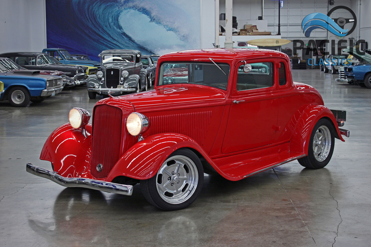33 plymouth (2)