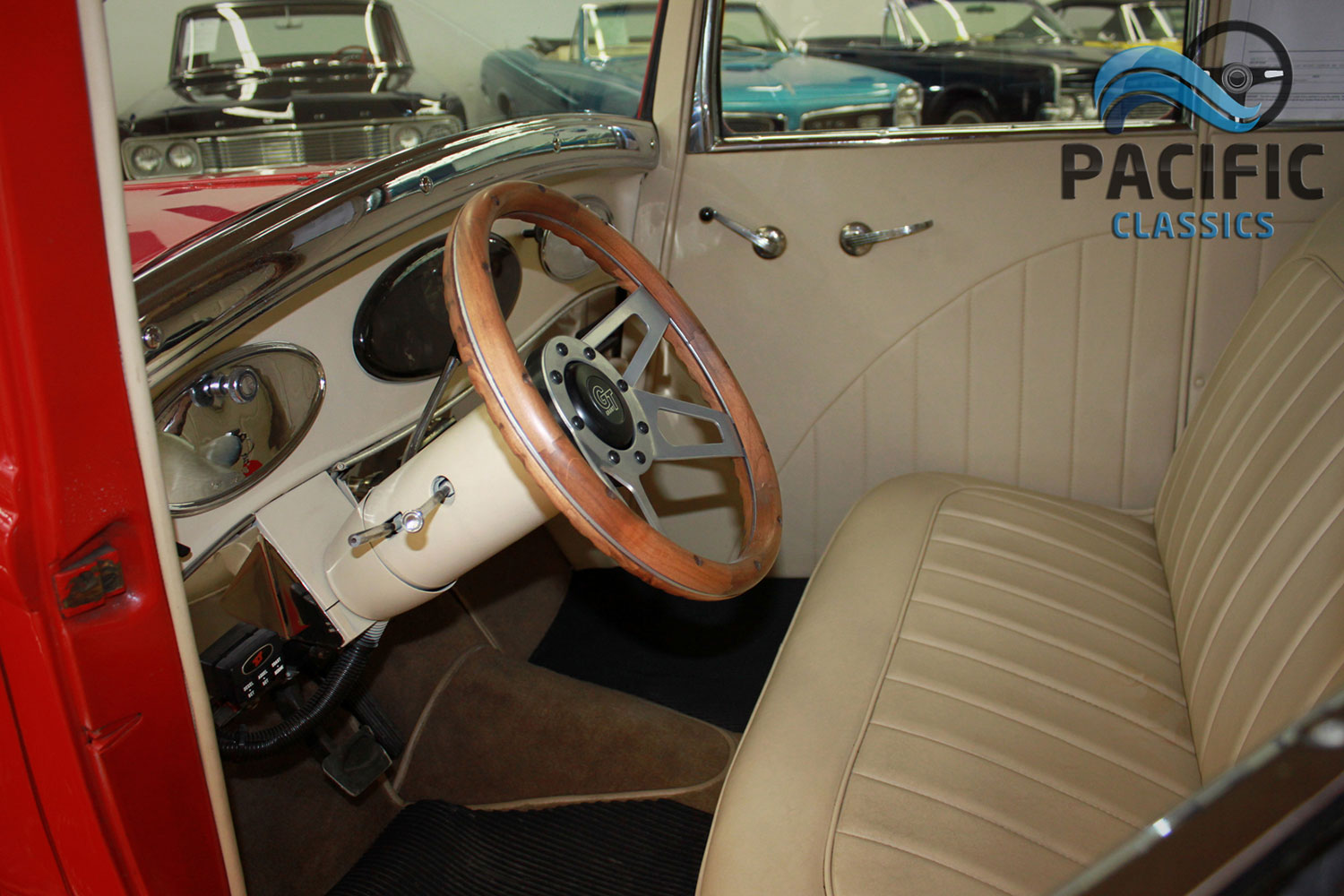 33 plymouth (27)