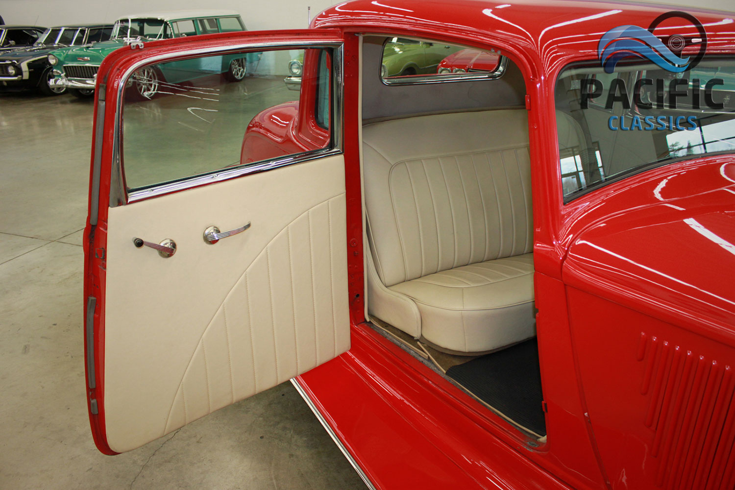 33 plymouth (29)