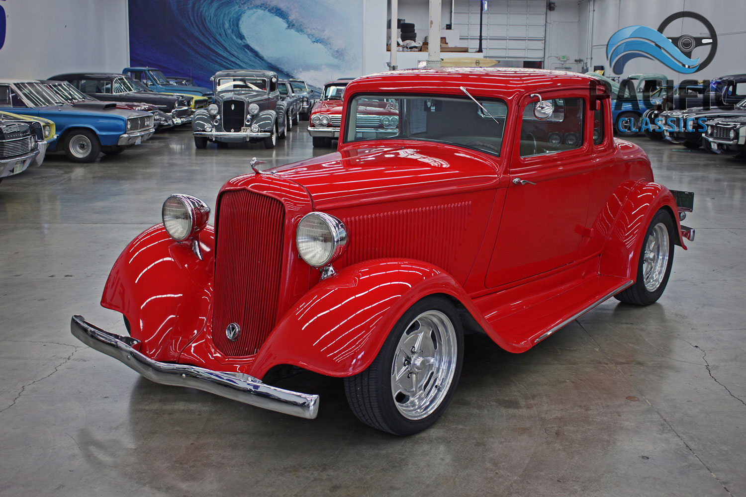 33 plymouth (4)