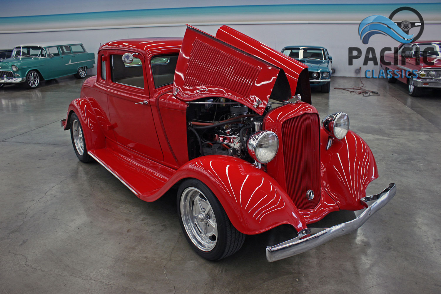 33 plymouth (44)