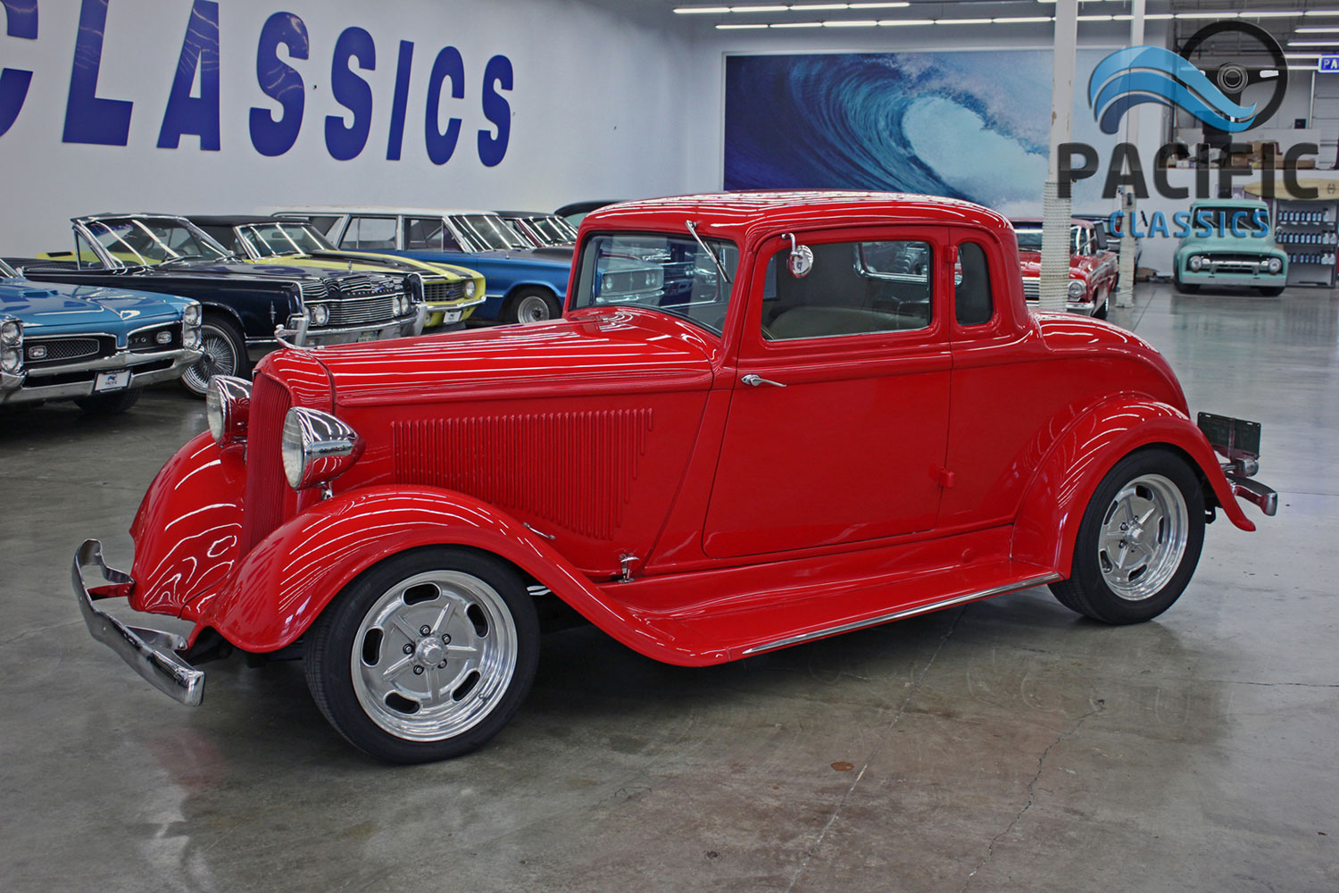 33 plymouth (5)