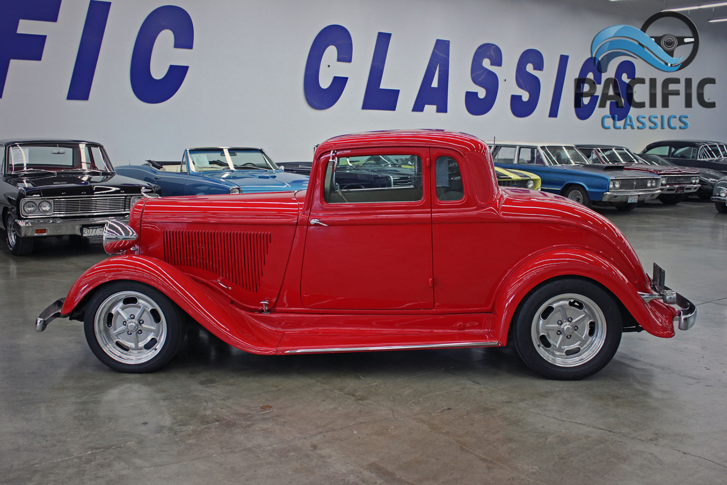 33 plymouth (6)