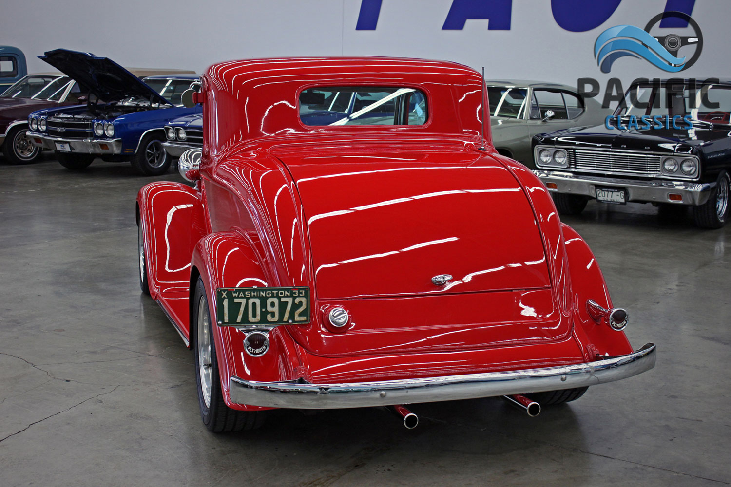 33 plymouth (9)