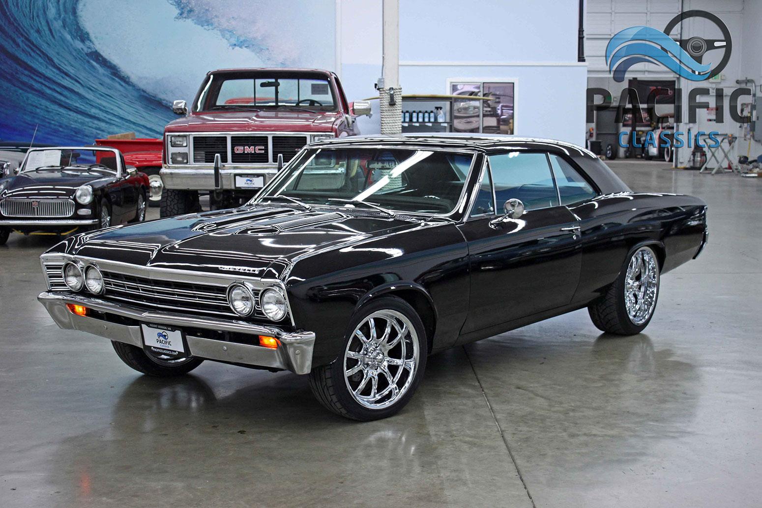 67 black chevelle (1)