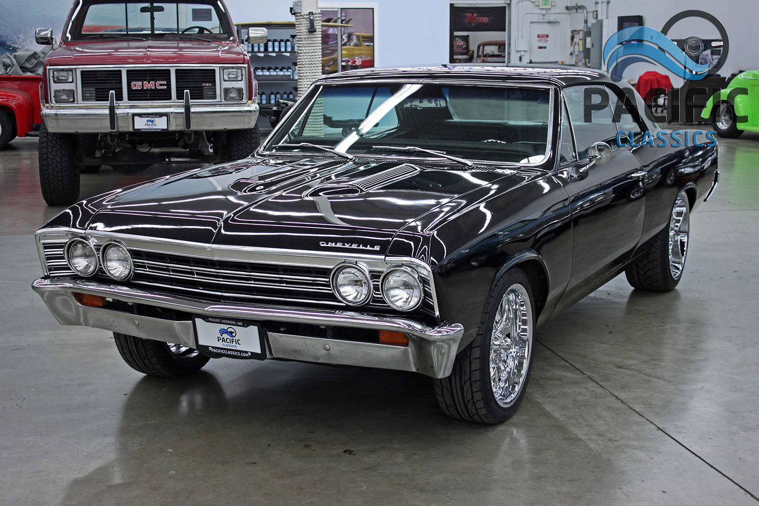 67 black chevelle (18)