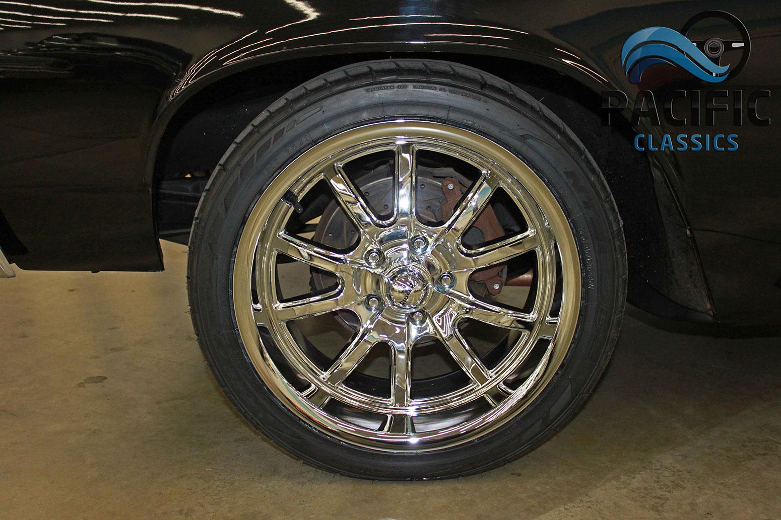 67 black chevelle (19)