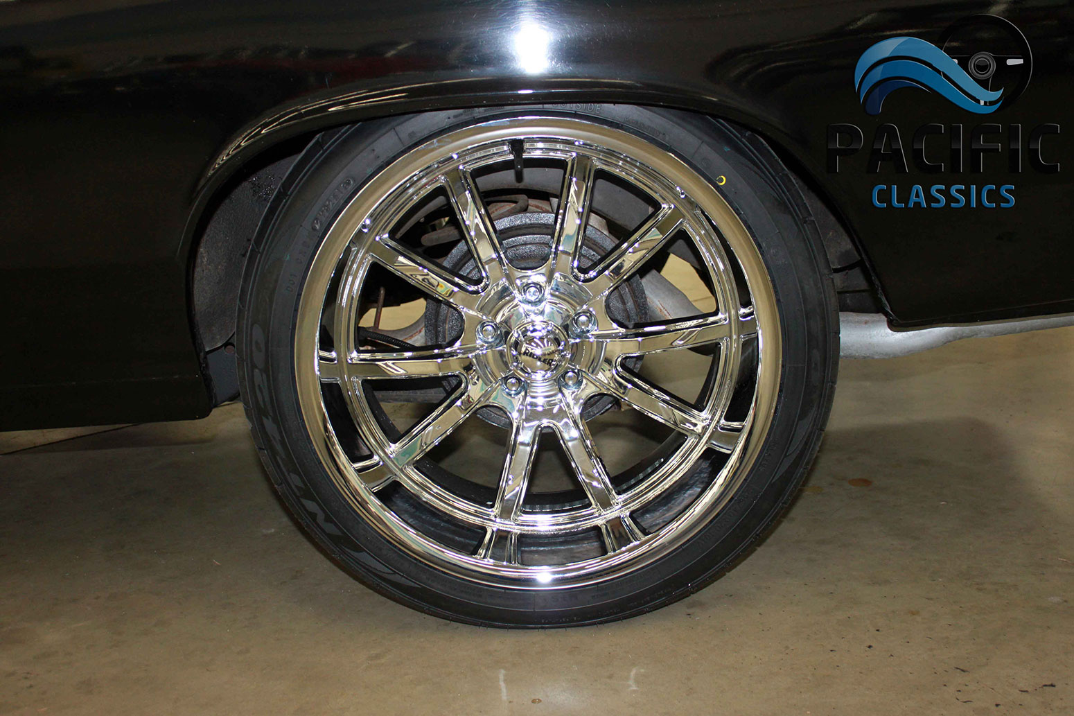 67 black chevelle (20)