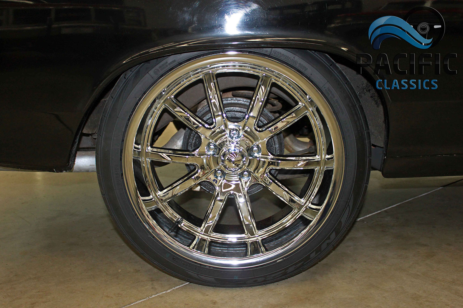 67 black chevelle (21)