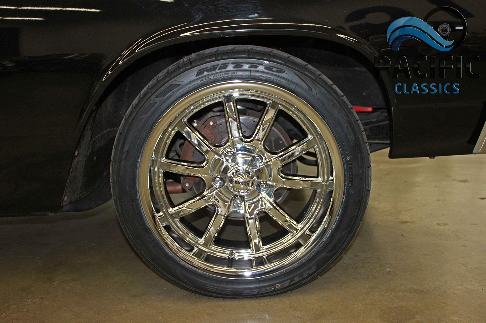67 black chevelle (22)