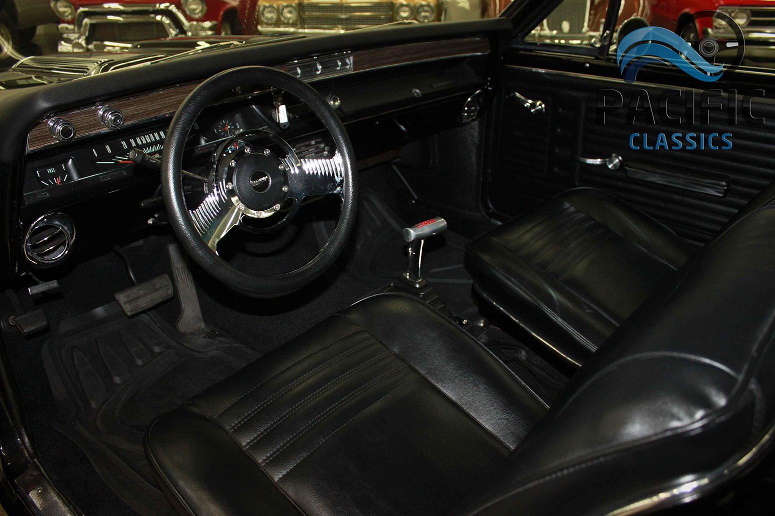 67 black chevelle (25)