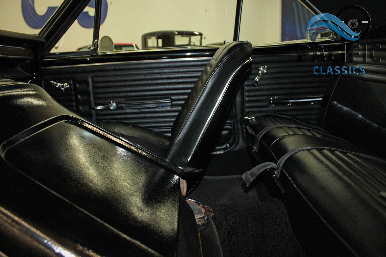 67 black chevelle (28)