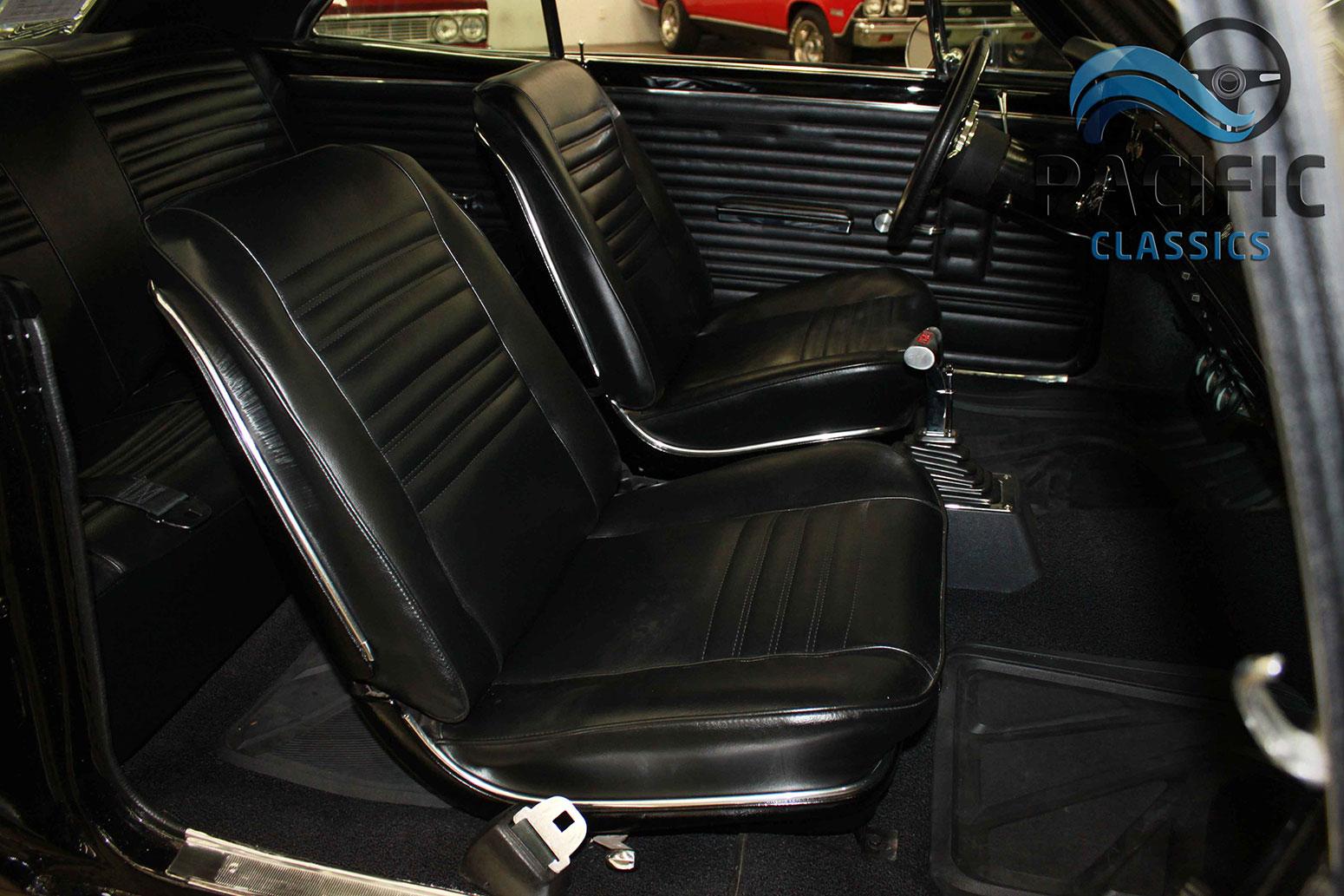 67 black chevelle (35)