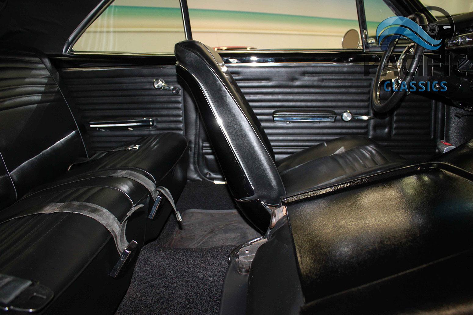 67 black chevelle (36)