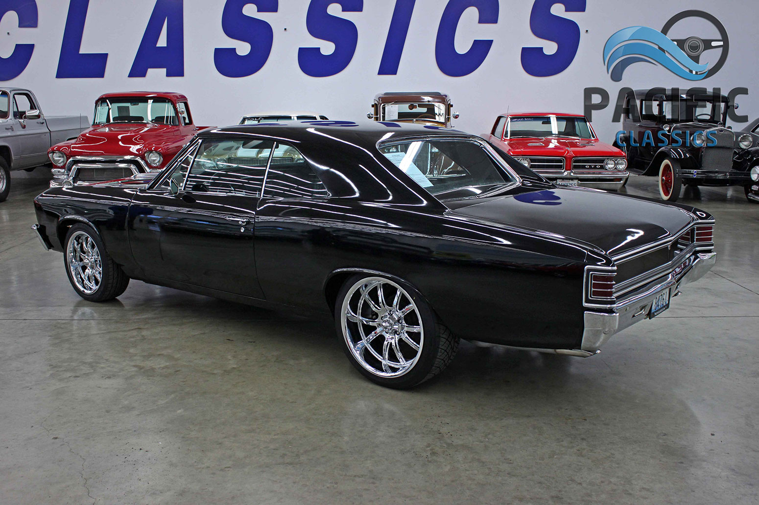 67 black chevelle (6)