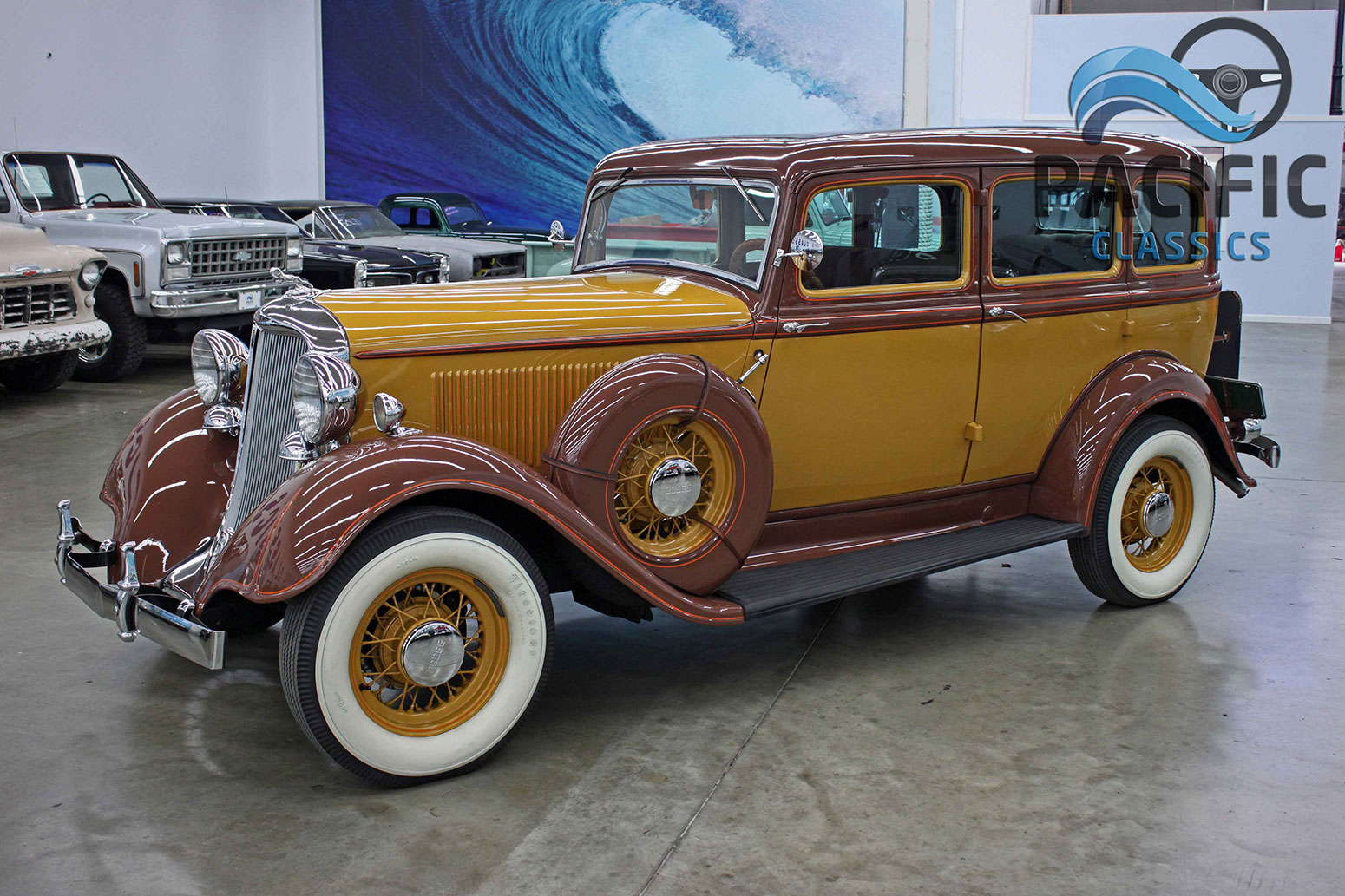 dodge sedan (4)