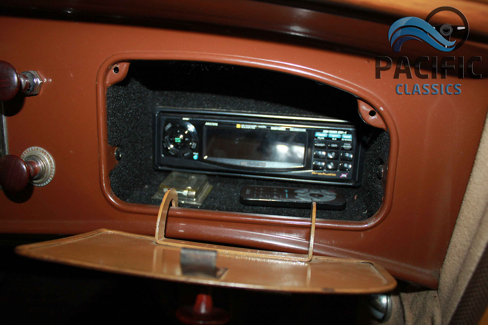 dodge sedan (43)