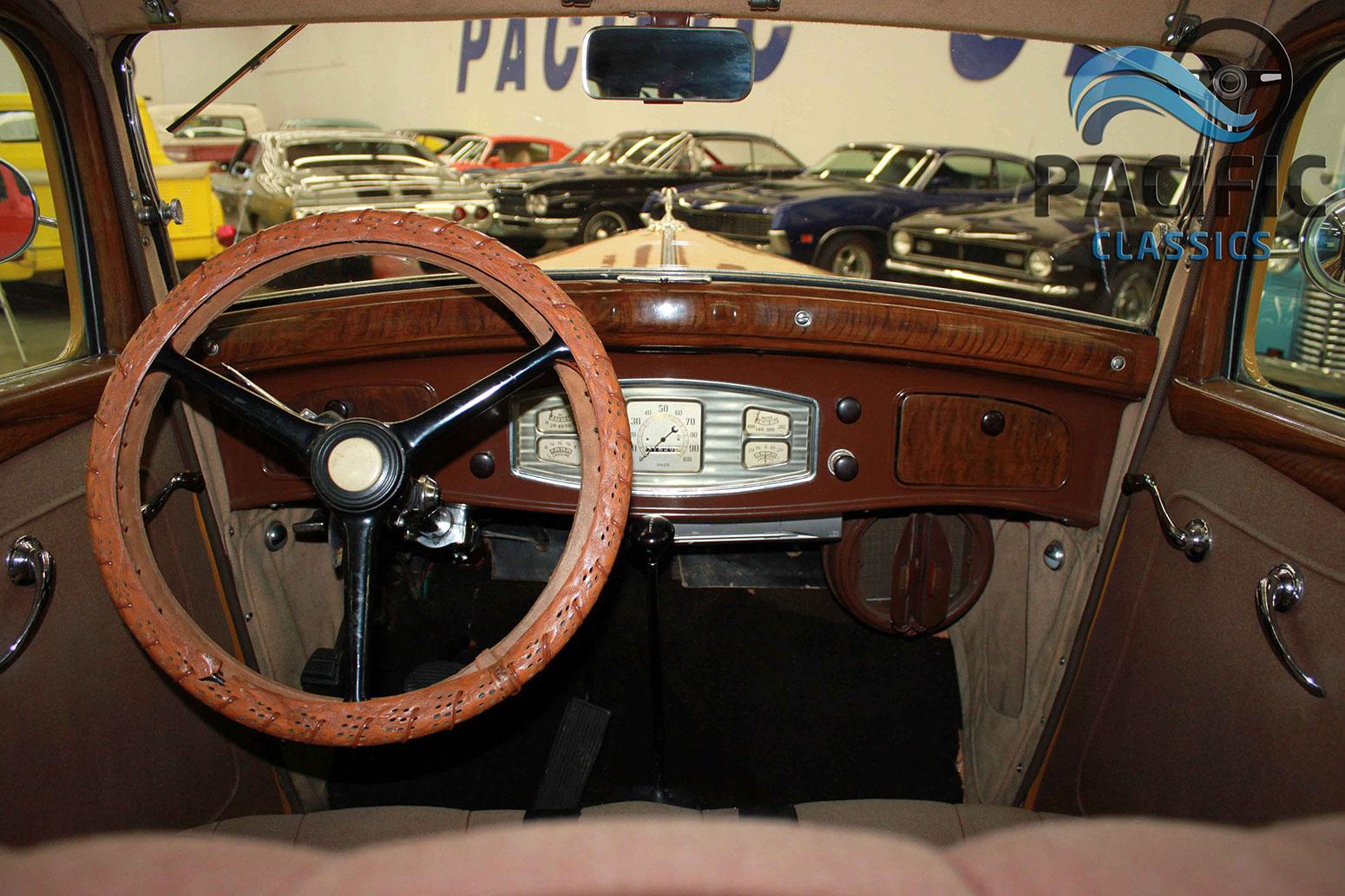 dodge sedan (45)