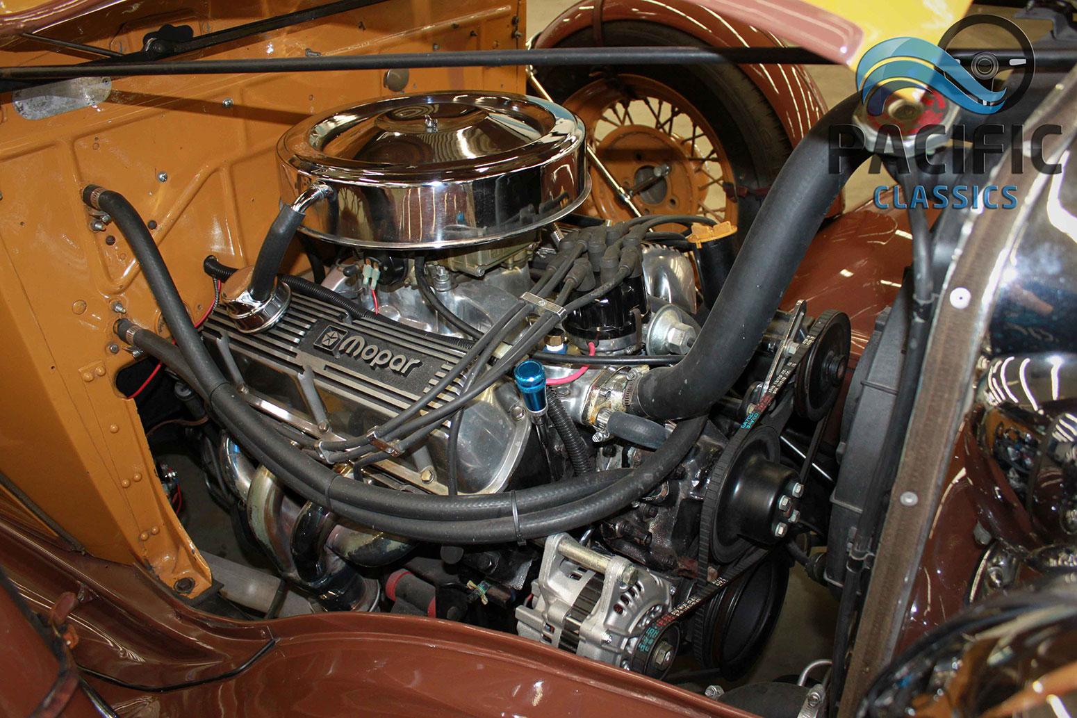 dodge sedan (48)
