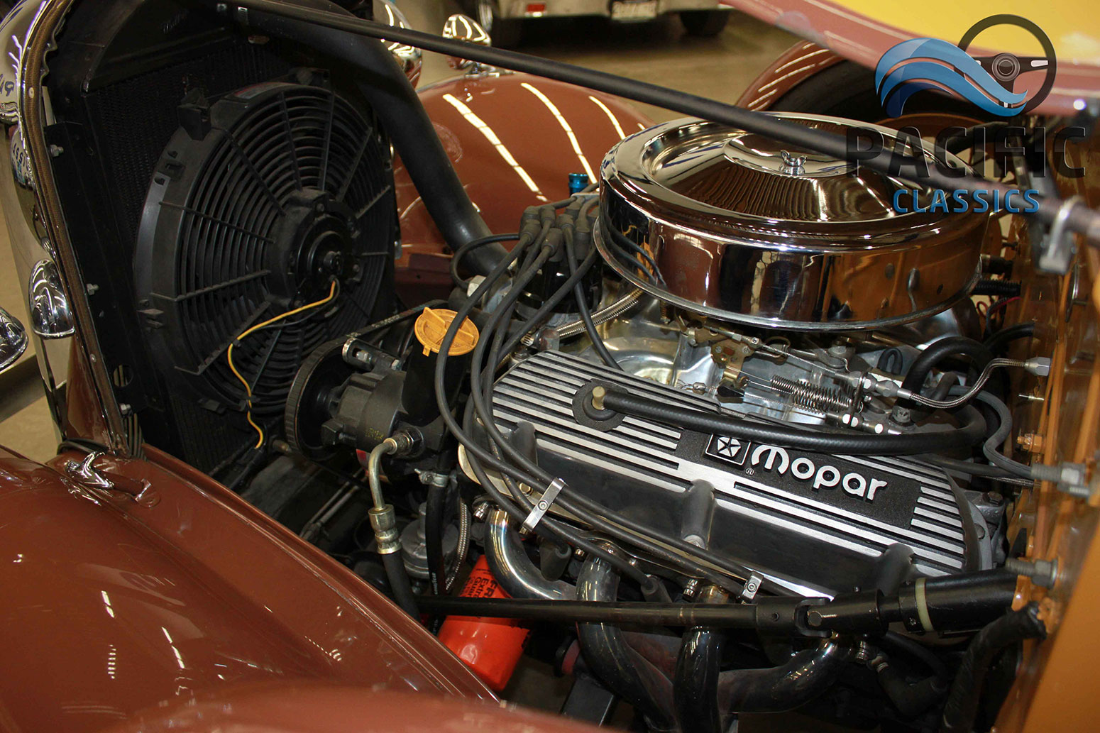 dodge sedan (51)
