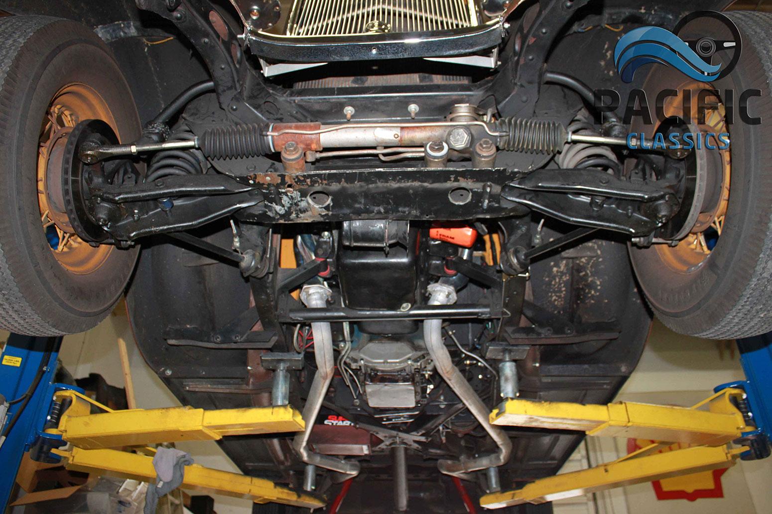 dodge sedan (59)