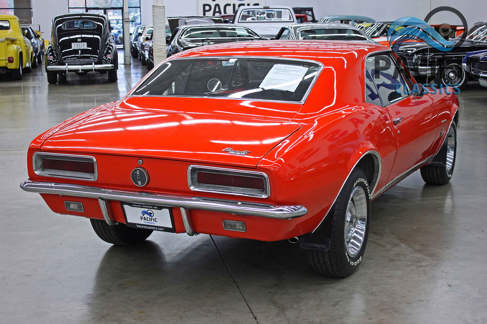 orange rs (10)