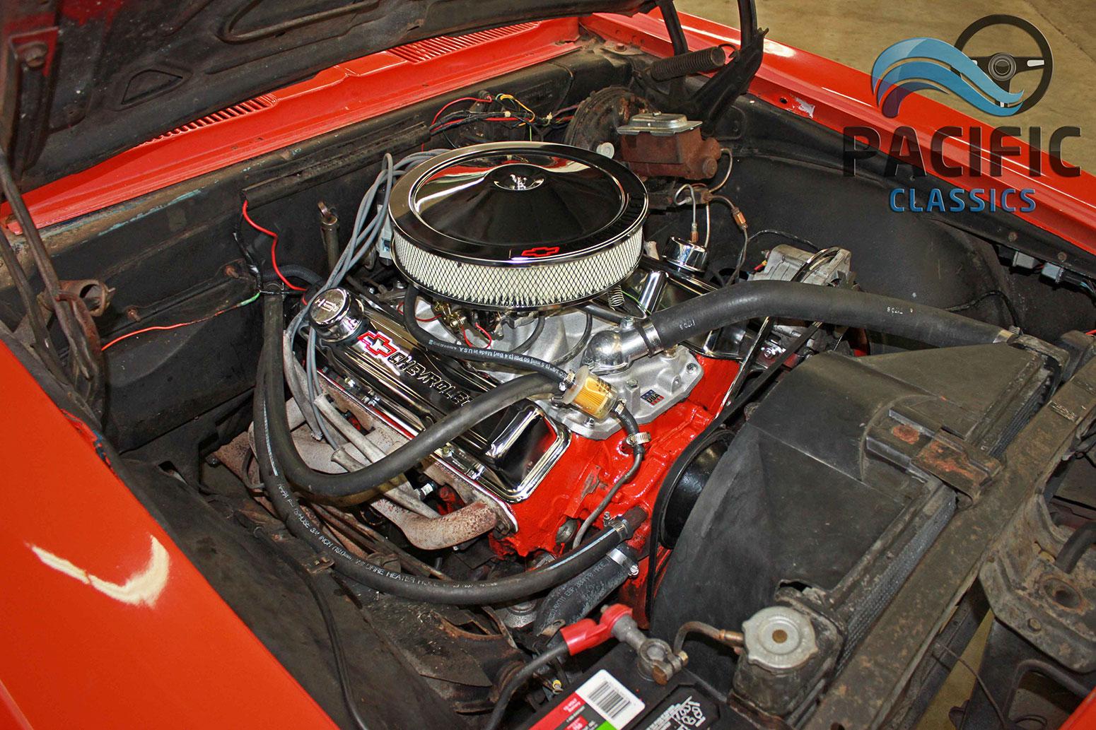 orange rs (43)